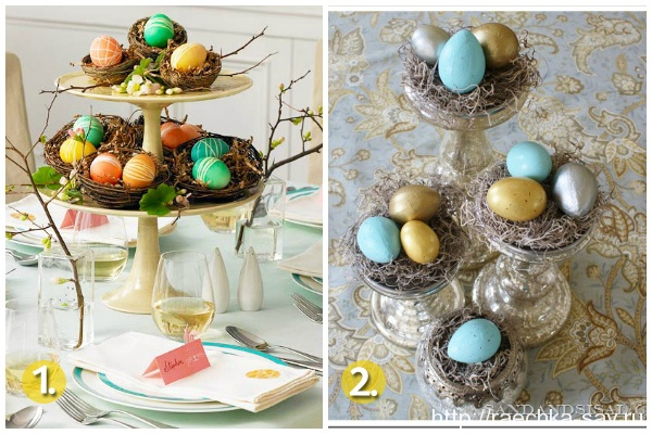 easter-serving-the-easter-table4
