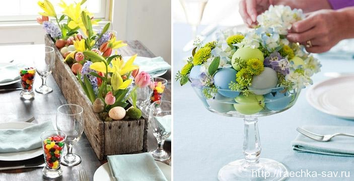 inspiring-rustic-easter-decor-ideas-32
