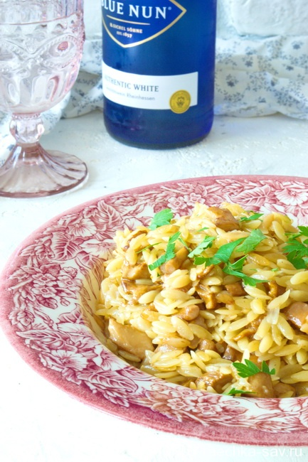 orzotto-1